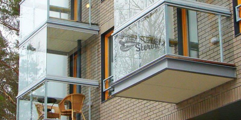 балкон к чему снится по соннику миллера-