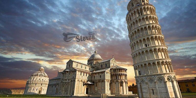 башня к чему снится по соннику миллера