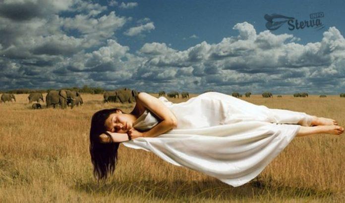 безсвязные сновидения к чему снится по соннику миллера-