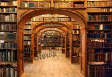 библиотека к чему снится по соннику миллера