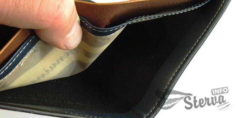 бумажник к чему снится по соннику миллера-