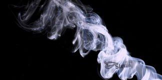 дым к чему снится по соннику Миллера толкование снов-min