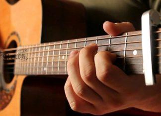 гитара к чему снится толкование по соннику миллера-min