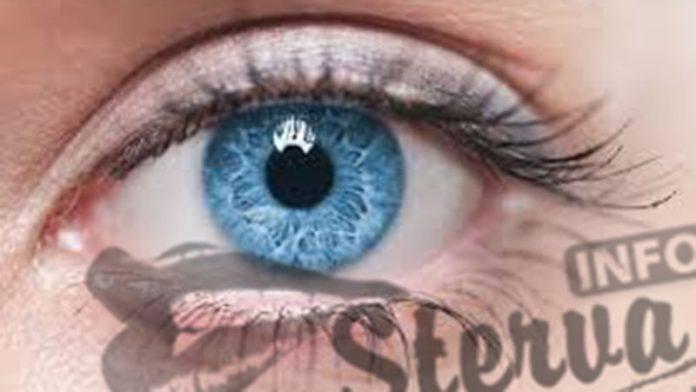 глаз к чему снится толкование по соннику миллера-min
