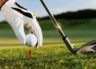 гольф к чему снится толкование по соннику миллера-min