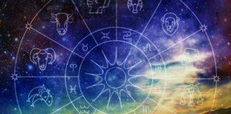 гороскоп к чему снится толкование по соннику миллера-min