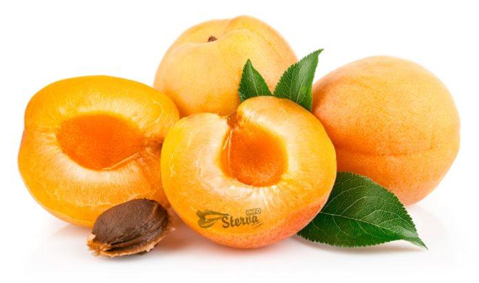 к чему приснится абрикос по соннику миллера