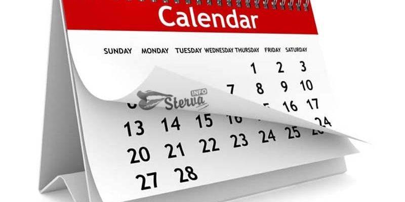 календарь к чему снится по соннику Миллера толкование снов-min