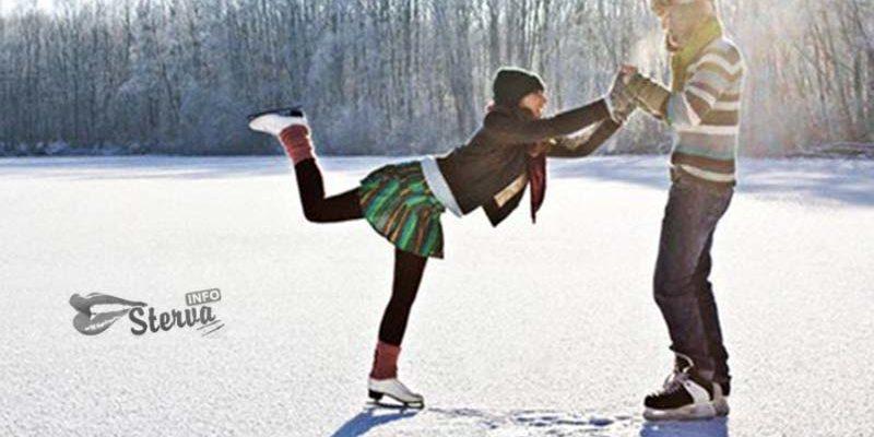 кататься на коньках к чему снится по соннику Миллера толкование снов-min