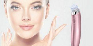 очиститель пор Beauty Skin Care Specialist XN-8030 купить и отзывы
