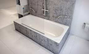 ванна к чему снится по соннику миллера