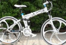 велосипед к чему снится по соннику миллера