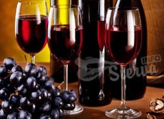 вино к чему снится толкование снов по соннику миллера-min