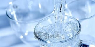 вода к чему снится толкование снов по соннику миллера