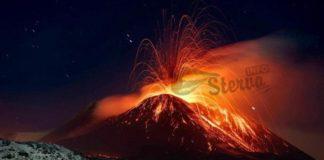 вулкан к чему снится толкование снов по соннику миллера-min