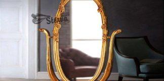 зеркало к чему снится по соннику Миллера толкование снов-min