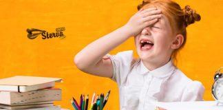 ТОП 5 причин для того, чтобы мотивировать ребенка деньгами