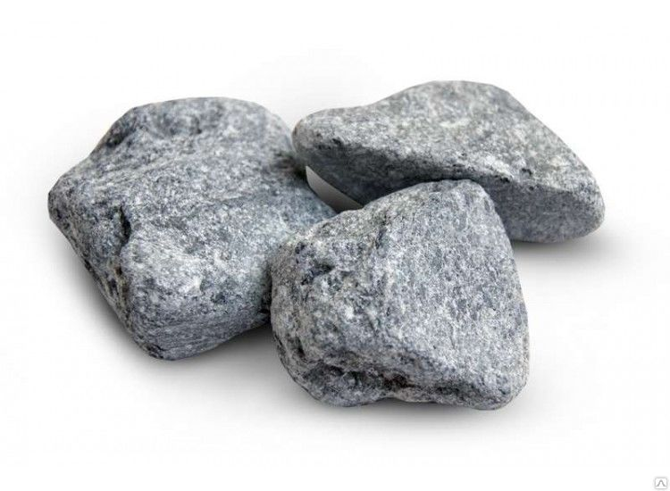 Драгоценные камни по соннику