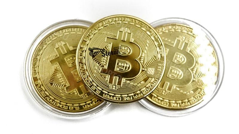 Сонник серебряные Монеты приснились к чему снятся во сне серебряные Монеты