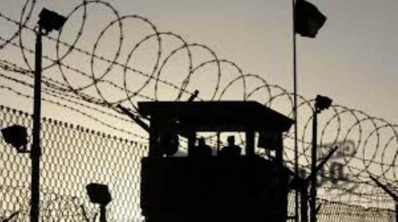 Толкование снов по слову Тюрьма на соннике онлайн рекомендации