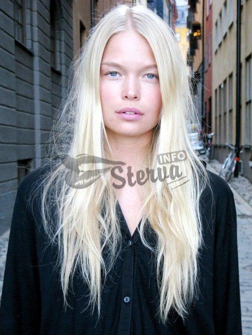 Окрашивание волос весна 2019: ТОП-5 модных оттенков
