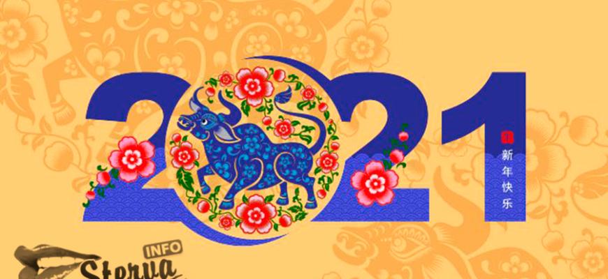 гороскоп-по-знакам-зодиака-на-2021