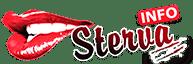 Женский сайт гороскопы, тесты, диетология, фитнес, кулинария, красота и здоровье
