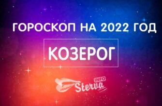 ГОРОСКОП-НА-2022-ГОД-козерог